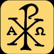 Laudate: #1 Free Catholic App